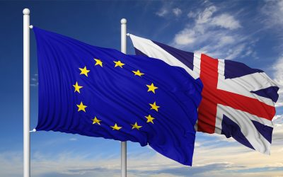 Uk's Exit from EU – Still business as usual